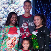 Ronnie_T_Family_Christmas_Portraits_2017-179