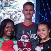 Ronnie_T_Family_Christmas_Portraits_2017-180