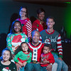 Ronnie_T_Family_Christmas_Portraits_2017-126