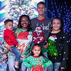 Ronnie_T_Family_Christmas_Portraits_2017-175