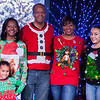 Ronnie_T_Family_Christmas_Portraits_2017-165
