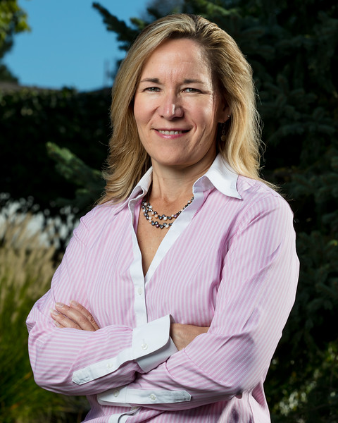 Rossitto and Associates Staff Profile Photos