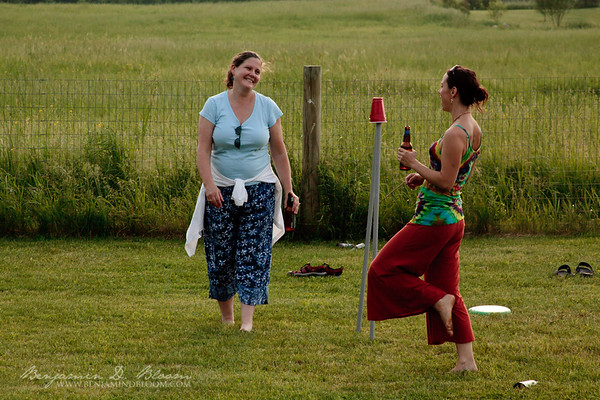 20100529_RoundHouse_5167