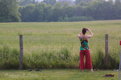 20100529_RoundHouse_5169
