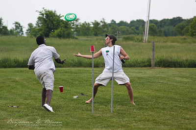 20100529_RoundHouse_5142