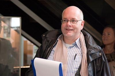 Søren Wormslev 50