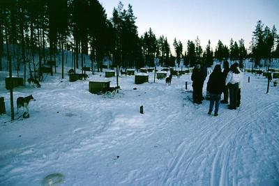 lapland-digi-2001-008