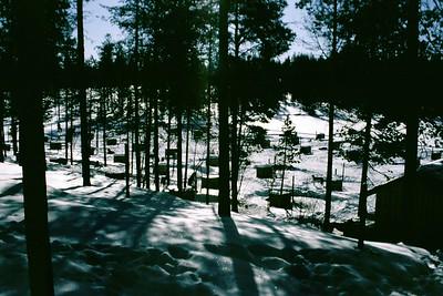 lapland-digi-2001-020
