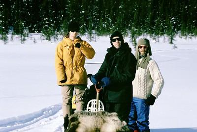 lapland-digi-2001-033