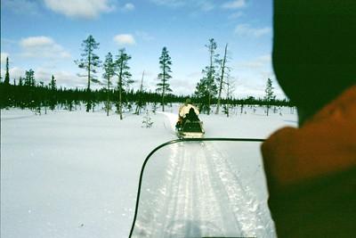 lapland-digi-2001-034