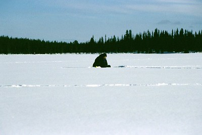 lapland-digi-2001-041