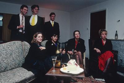 salo-nieuwjaar-1989-001