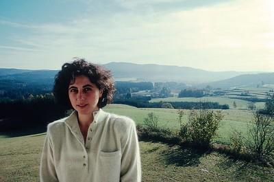 ornella-1989-001