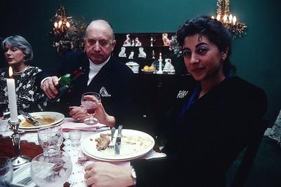 ornella-1989-003