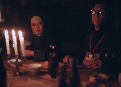 salo-papenmaal-1984-08