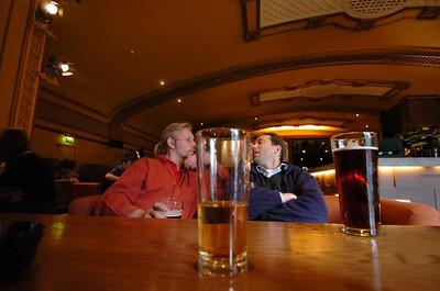 salo-schotland-2004-227