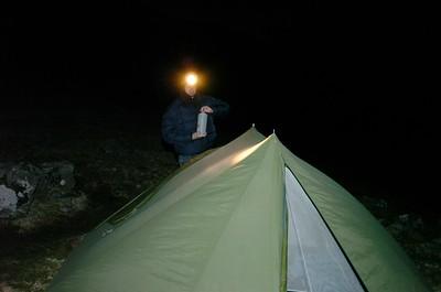 salo-schotland-2004-072