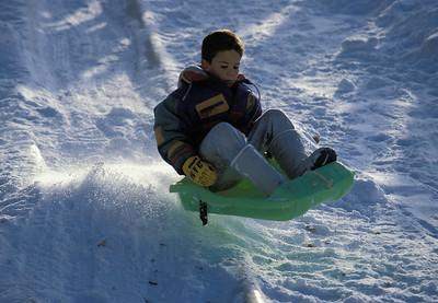 winter-1992-02