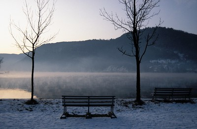 winter-1992-04