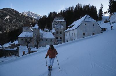 winter-1992-07