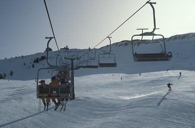 winter-1992-08