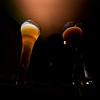 Beer Flashlight
