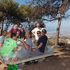 20120905_SI_event_Carmel_0032