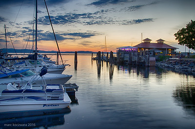 Burlington_20160604_083_HDR-Edit