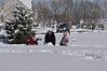 SNOW DAY-1002