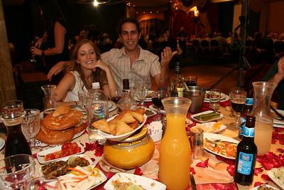 Saar & Lior Hina 20070828