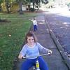 Loops at Arnold park