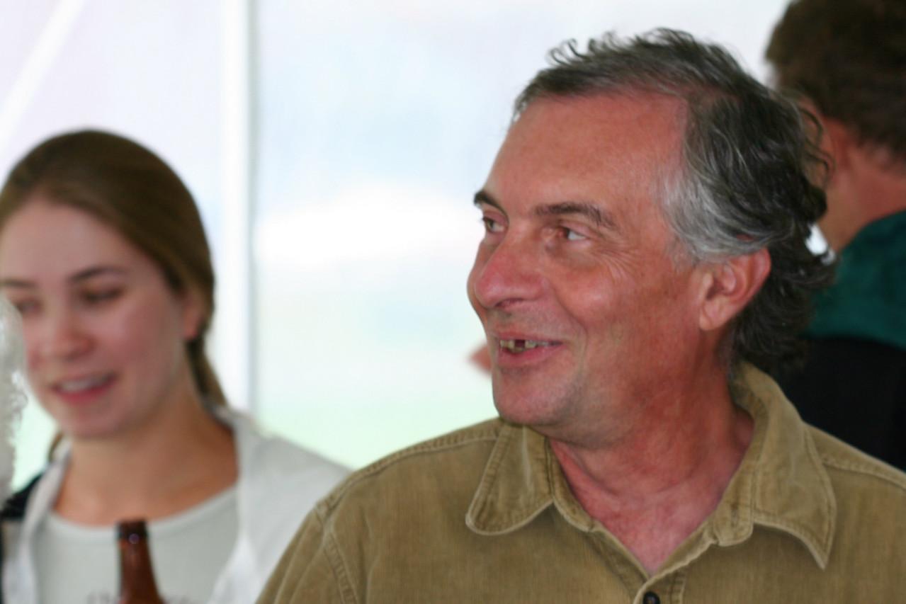 IMG_2008.JPG
