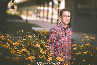 061817 Sam Broderson Creative Olsen