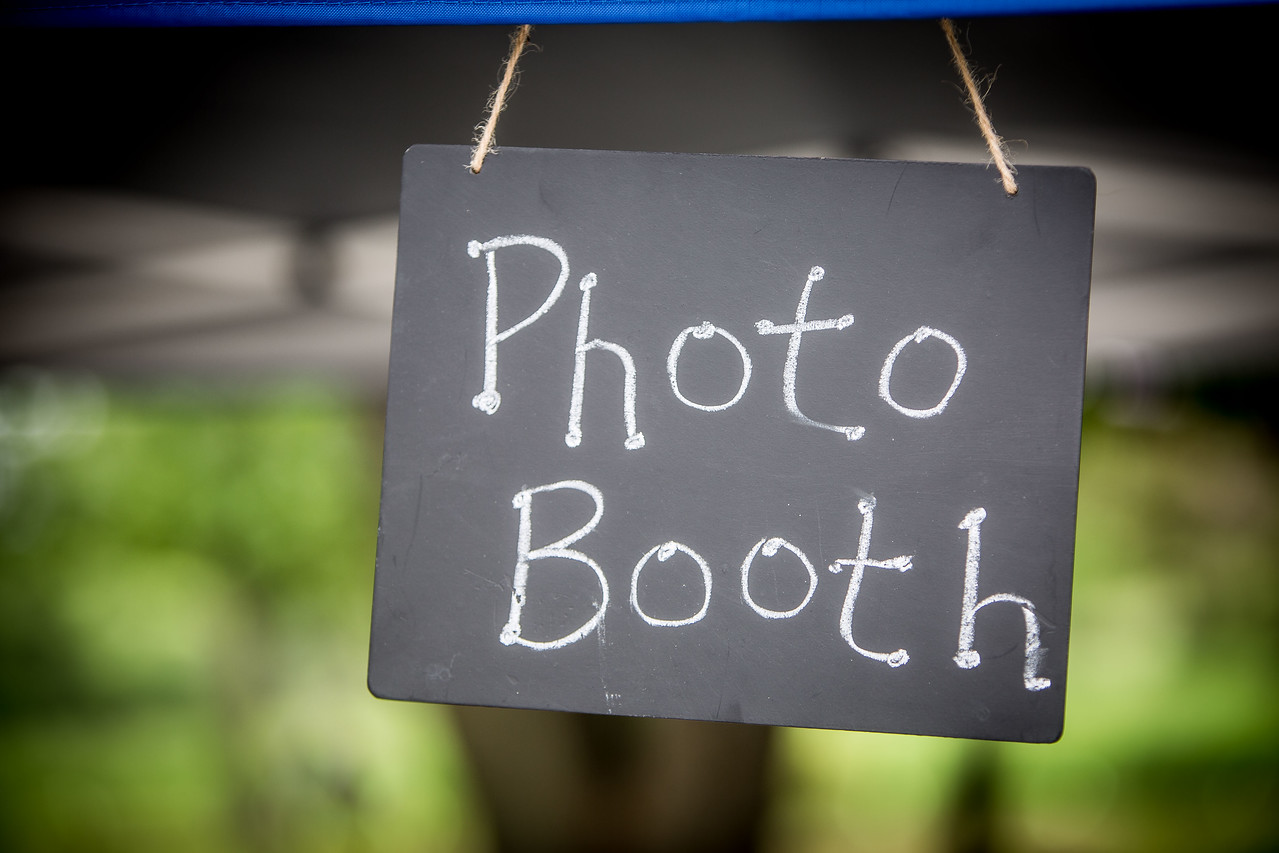 Sam Campisi Grad Photo Booth<br /> Portrait Session<br /> 22100 W Angus Rd<br /> Gretna, Nebraska 68028<br /> Session Date May 23, 2015<br /> Game Scheduled Time 3:00PM<br /> Photos by Nate Olsen/Olsen Photography