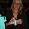 Sandy opens slow... :) love it :)