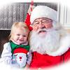 ChristmasPhotos_SantaWQ_2014-78
