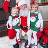ChristmasPhotos_SantaWQ_2014-86-2
