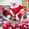 ChristmasPhotos_SantaWQ_2014-158