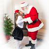 ChristmasPhotos_SantaWQ_2014-194