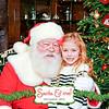 Santas23Dec2012Visit-Hewitts--296-Edit