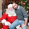 Santas23Dec2012Visit-Hewitts--374