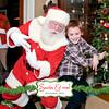 Santas23Dec2012Visit-Hewitts--326-Edit