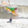 Surfing Long Beach 12-24-18-211