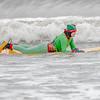Surfing Long Beach 12-24-18-159