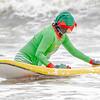 Surfing Long Beach 12-24-18-168
