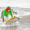 Surfing Long Beach 12-24-18-217