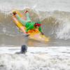Surfing Long Beach 12-24-18-209