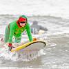 Surfing Long Beach 12-24-18-216