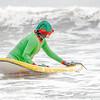 Surfing Long Beach 12-24-18-169