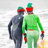 Surfing Long Beach 12-24-18-118
